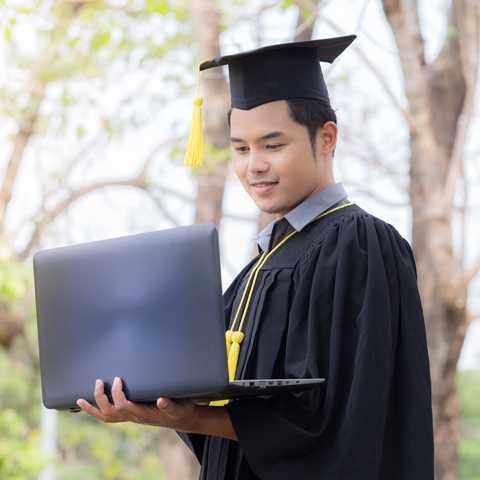umd it resources and access after graduation division of